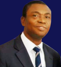 Akinduro S. Philips
